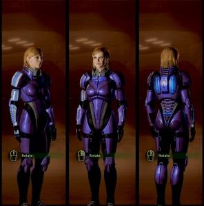 FemShep_armour